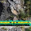 WPY2015094463 -  White Pass & Yukon, Skagway, AK, 9/2015