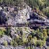 WPY2015094398 - White Pass & Yukon, Skagway, AK, 9/2015