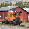 WPY2015093717 - White Pass & Yukon, Carcross, YT, 9/2015