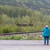 WPY2015094519 - White Pass & Yukon, Skagway, AK, 9/2015