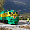 WPY2015094582 - White Pass & Yukon, Skagway, AK, 9/2015