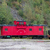WPY2015094522 - White Pass & Yukon, Skagway, AK, 9/2015