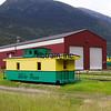 WPY2015090037 - White Pass & Yukon, Skagway, AK, 9/2015