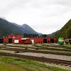 WPY2015090036 - White Pass & Yukon, Skagway, AK, 9/2015