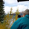 WPY2015090533 - White Pass & Yukon, Carcross-Bennett, YT, 9/2015