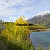 WPY2015090520 - White Pass & Yukon, Carcross-Bennett, YT, 9/2015