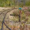 WPY2015090518 - White Pass & Yukon, Carcross-Bennett, YT, 9/2015
