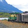 WPY2015090537 - White Pass & Yukon, Carcross-Bennett, YT, 9/2015