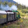 WPY2015090511 - White Pass & Yukon, Carcross-Bennett, YT, 9/2015