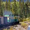 WPY2015090519 - White Pass & Yukon, Carcross-Bennett, YT, 9/2015