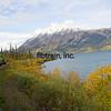 WPY2015090513 - White Pass & Yukon, Carcross-Bennett, YT, 9/2015