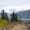 WPY2015090523 - White Pass & Yukon, Carcross-Bennett, YT, 9/2015