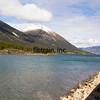 WPY2015090538 - White Pass & Yukon, Carcross-Bennett, YT, 9/2015