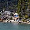 WPY2015090540 - White Pass & Yukon, Carcross-Bennett, YT, 9/2015