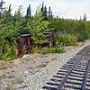 WPY2015090531 - White Pass & Yukon, Carcross-Bennett, YT, 9/2015