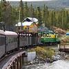 WPY2015090506 - White Pass & Yukon, Carcross, YT, 9/2015