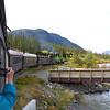 WPY2015090509 - White Pass & Yukon, Carcross, YT, 9/2015