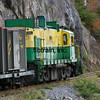 WPY2015090510 - White Pass & Yukon, Carcross-Bennett, YT, 9/2015