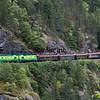 WPY2015091008 - White Pass & Yukon, Skagway, AK, 9/2015