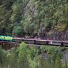 WPY2015091037 - White Pass & Yukon, Skagway, AK, 9/2015