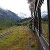 WPY2015092280 - White Pass & Yukon, Skagway, AK - Fraser, BC, 9/2015