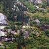 WPY2015092268 - White Pass & Yukon, Skagway, AK - Fraser, BC, 9/2015