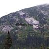 WPY2015092272 - White Pass & Yukon, Skagway, AK - Fraser, BC, 9/2015
