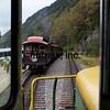 WPY2015093300 - White Pass & Yukon, Skagway, AK, 9/2015