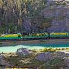 WPY2015092800 - White Pass & Yukon, Fraser, BC, 9/2015