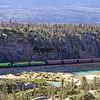 WPY2015092780 - White Pass & Yukon, Fraser, BC, 9/2015