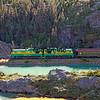 WPY2015092771 - White Pass & Yukon, Fraser, BC, 9/2015