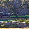 WPY2015092833 - White Pass & Yukon, Fraser, BC, 9/2015