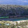 WPY2015092758 - White Pass & Yukon, Fraser, BC, 9/2015