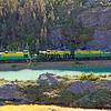 WPY2015092802 - White Pass & Yukon, Fraser, BC, 9/2015