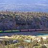 WPY2015092784 - White Pass & Yukon, Fraser, BC, 9/2015
