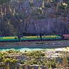 WPY2015092789 - White Pass & Yukon, Fraser, BC, 9/2015