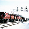CP2000020006 - Canadian Pacific, Buffalo, NY, 2/2000