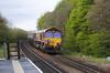 66165 Lincolnshire Coast Express 5-5-12 004