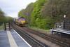 66165 Lincolnshire Coast Express 5-5-12 003