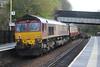 66078 Lincolnshire Coast Express 5-5-12 009