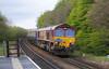 66165 Lincolnshire Coast Express 5-5-12 005