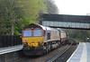 66078 Lincolnshire Coast Express 5-5-12 010