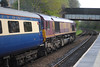 66165 Lincolnshire Coast Express 5-5-12 007