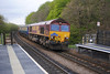 66165 Lincolnshire Coast Express 5-5-12 006