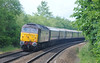 47790 Galloway Princess 1Z40 Northern Belle Hull-Chester 25-6-12 015