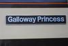 47790 Galloway Princess 5Z40 Northern Belle ecs Crewe-Hull 15-6-12 006
