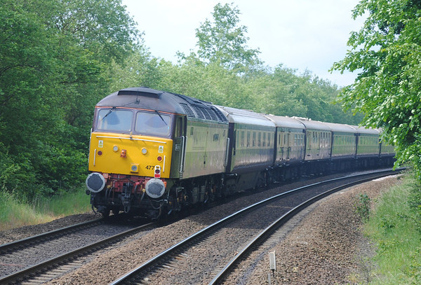 47790 Galloway Princess 1Z40 Northern Belle Hull-Chester 25-6-12 014