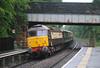 47832 Solway Princess 5Z40 Northern Belle ecs Crewe-Hull 15-6-12 010