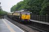 47790 Galloway Princess 5Z40 Northern Belle ecs Crewe-Hull 15-6-12 005
