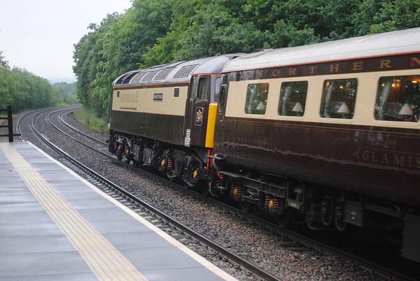 47832 Solway Princess 5Z40 Northern Belle ecs Crewe-Hull 15-6-12 008